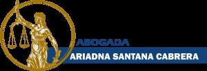 Abogada en Las Palmas de Gran Canaria, Gran Canaria y Canarias.