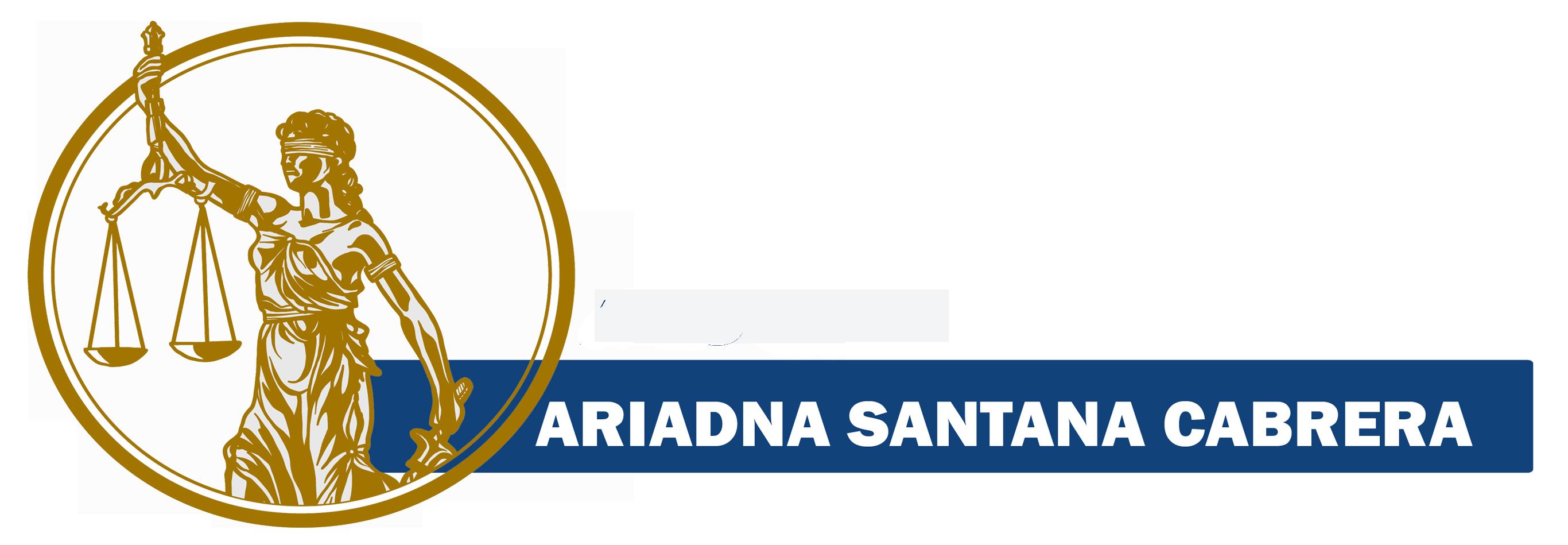 Abogada en Las Palmas, Gran Canaria. Abogada Ariadna Santana.